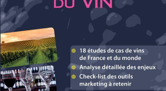 Etude de marché viticole