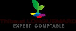 big-logo-tel