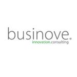 Team Businove