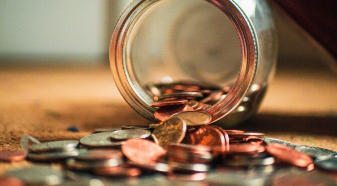 MonGuru – Cashback pour les autoentrepreneurs, les professions libérales, les petites et moyennes entreprises