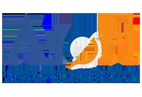 logo Alopi