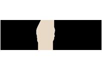 logo-adonys
