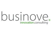 logo-businove