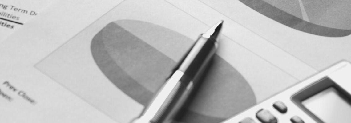 LE RENDEZ-VOUS BILAN : La solution LUCADVISOR