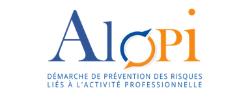 lg-alopi