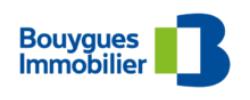 lg-bouygues